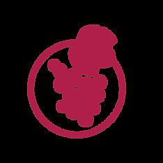 LET_logo restyling def-022.png