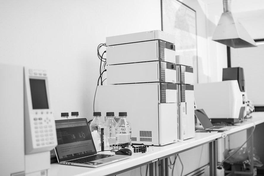 laboratorio_enologico_analisi_terreno_vi
