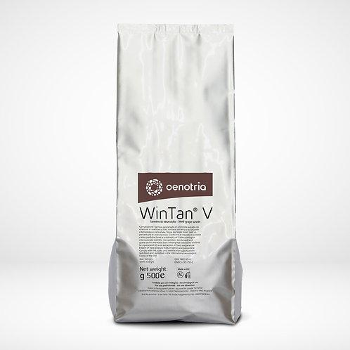 WinTan V