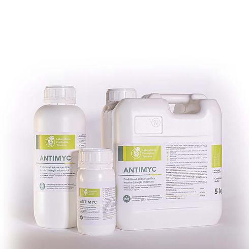 Antimyc_botrite_marciume_acido_soluzionme_vite_biologico.jpg