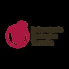 LET_logo restyling def-01.png