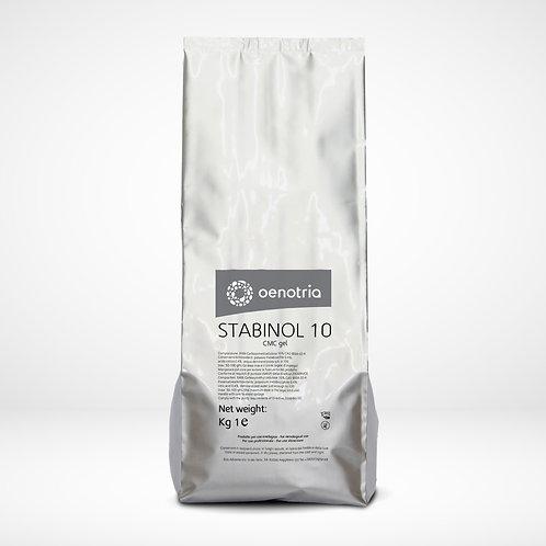 Stabinol 10
