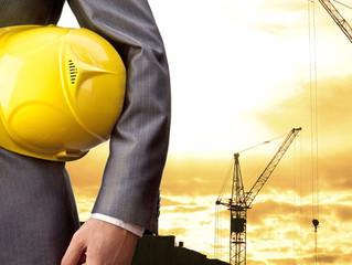 Gestão eficiente de segurança do trabalho gera ganhos para as empresas