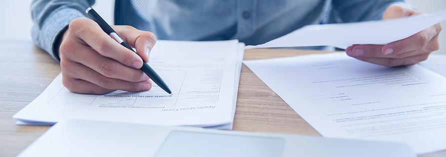 Auditoria e Certificação