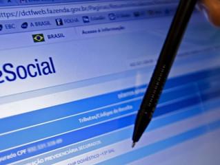 Primeira fase de implantação do eSocial para empresas começa hoje