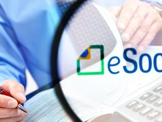 Governo planeja campanha sobre o eSocial. Só testado, até agora, por pouco mais de mil empresas