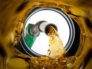 Entenda a NR-20: segurança e saúde com inflamáveis e combustíveis