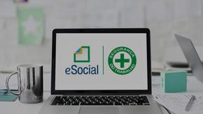 Obrigatoriedade dos eventos de Saúde e Segurança no Trabalho (SST) para as empresas do Grupo 1