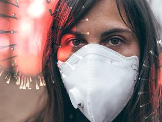 Coronavírus: como e quando usar a máscara?