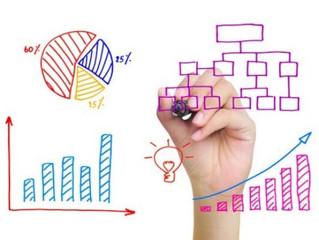 Conheça as 7 ferramentas da gestão da qualidade