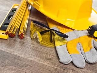 9 informações essenciais sobre Segurança do Trabalho