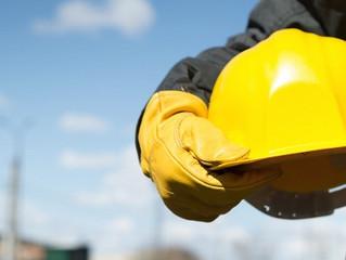 Regras de segurança do trabalho: como fazer para meu funcionário aderir?