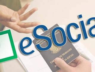 O eSocial está preparado para a reforma trabalhista?