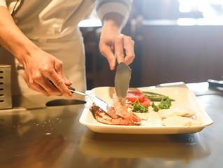 Anvisa oferece curso gratuito de manipulação de alimentos