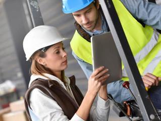 Documentos de segurança do trabalho: descubra os principais!