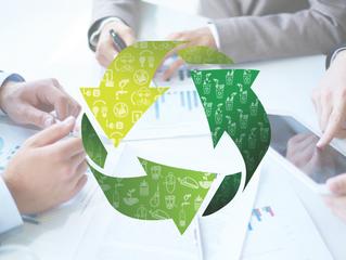 Programa de Gerenciamento de Resíduos (PGR)