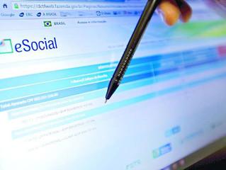 Definido novo cronograma do eSocial - SST
