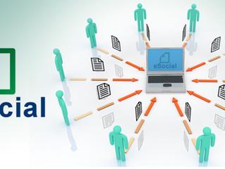 eSocial: Sua empresa está preparada?