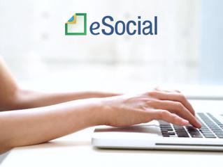 O eSocial está distante das pequenas empresas