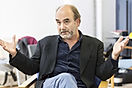 David Haig in Blue/Orange
