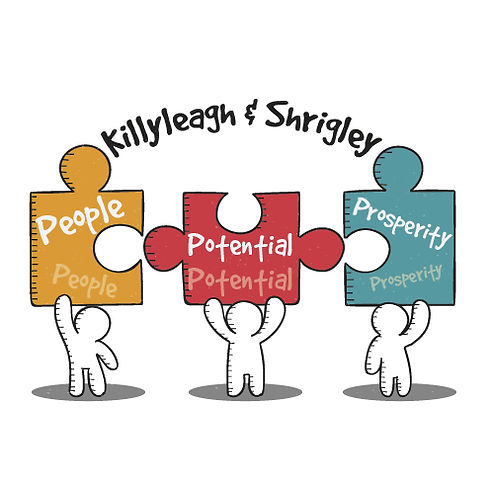 Killyleagh & Shrigley New Logo.jpg