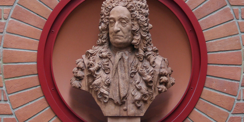 PEACE IV Sir Hans Sloane and Museums