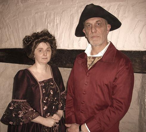 Bernard and Anne 003_edited.jpg