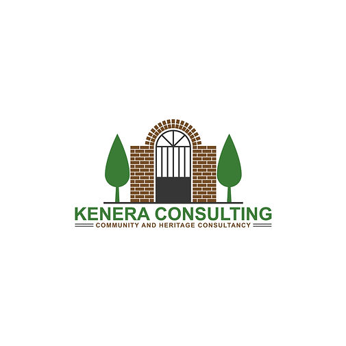 3265_Portulla Consulting_dv_02.jpg