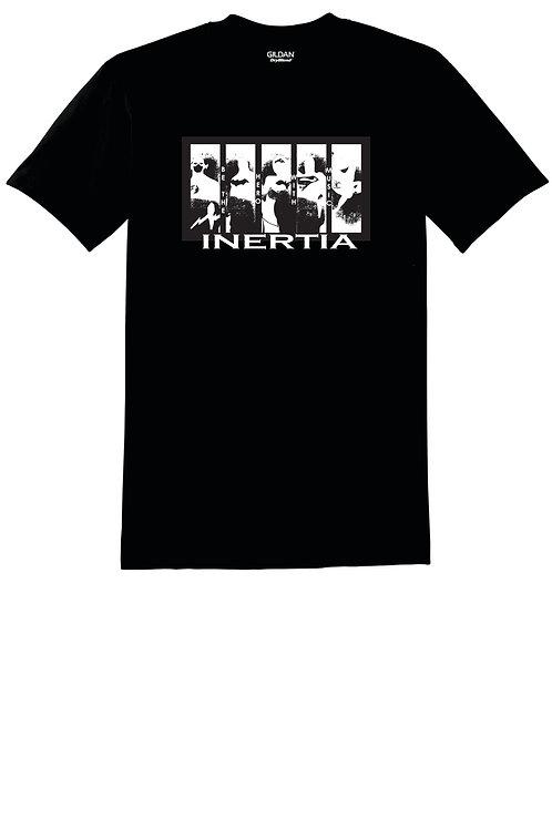Be the hero T shirt