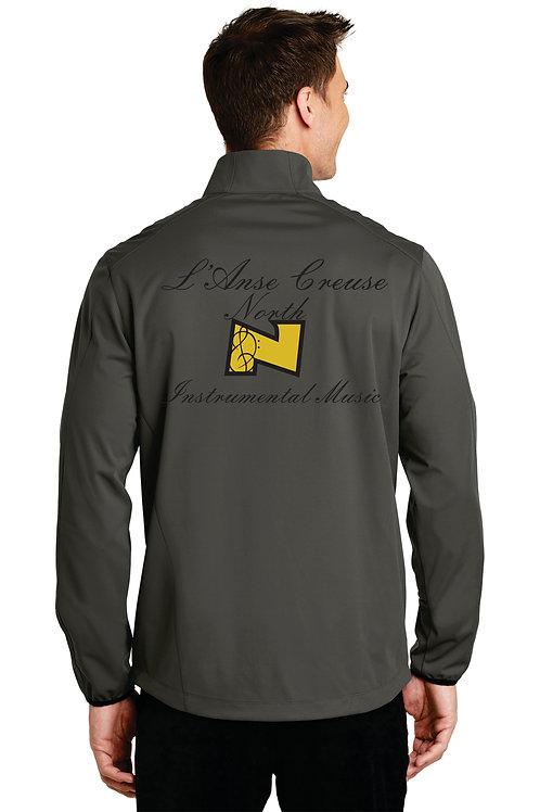 LCN Member Jacket