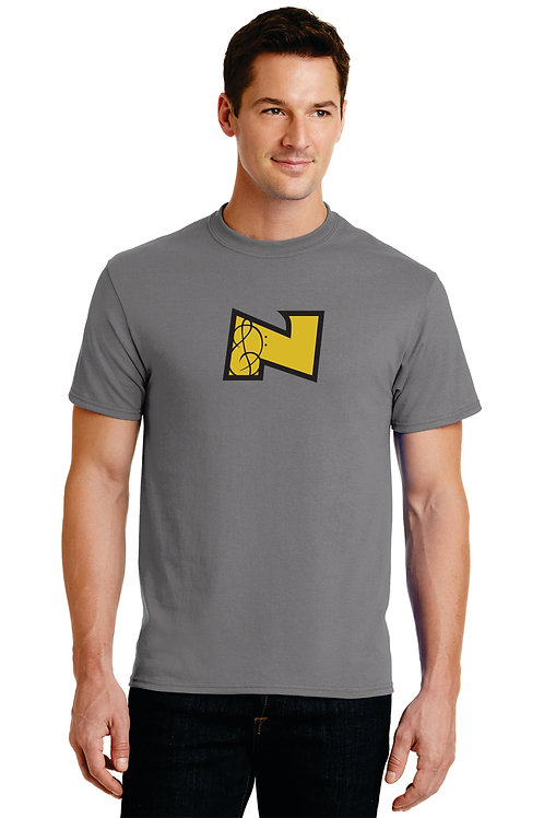 LCN Member T shirt