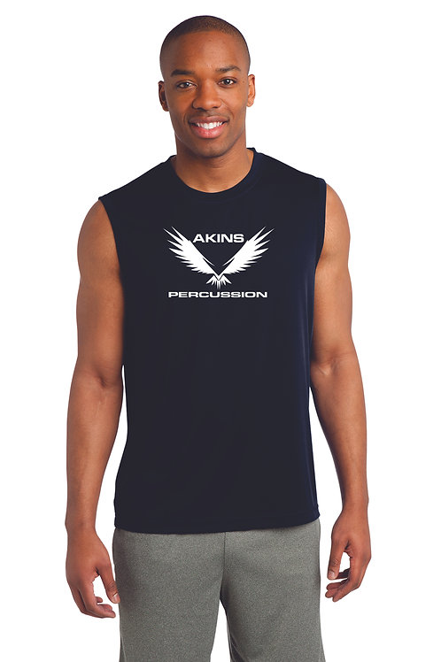 Akins Mens Tank top