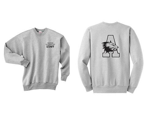 Algonac Crew neck Sweatshirt