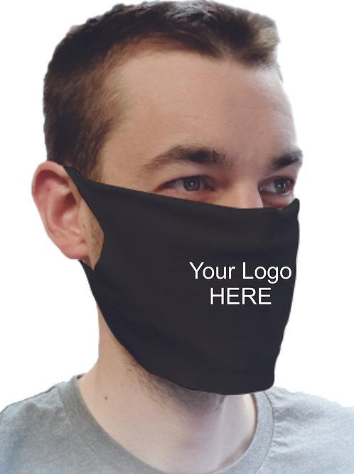 Lake shore face mask (5 masks per)