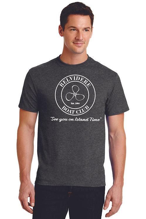 BBC T shirt