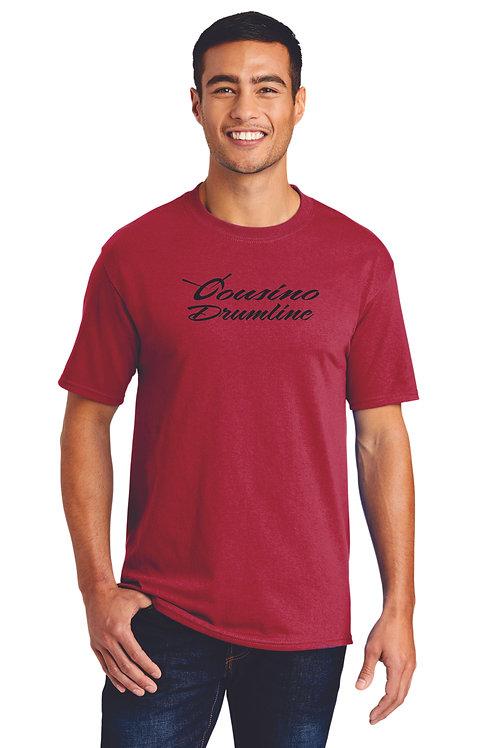 CousinoDL T shirt