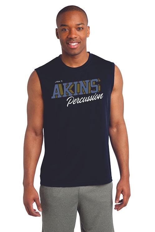 Akins Mens Tank top