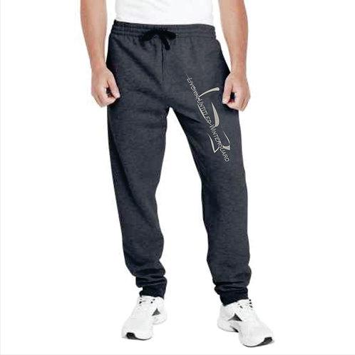 LUW Jogger pants