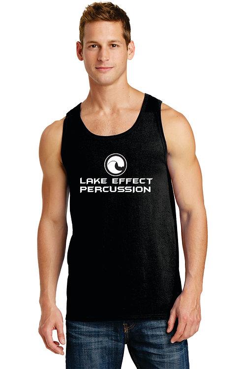 Lake Effect Mens Tank top