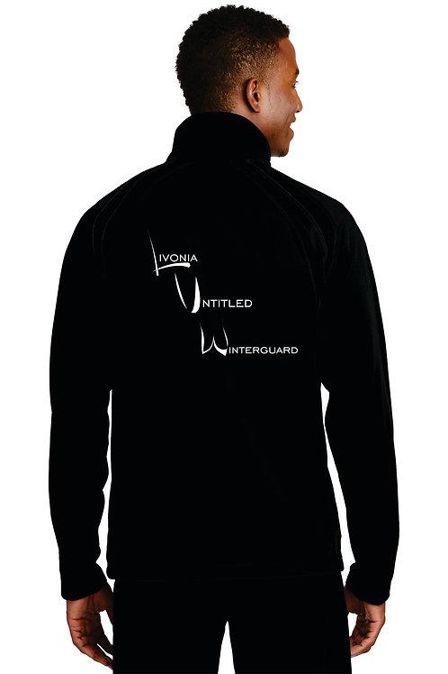 LUW Member Jacket