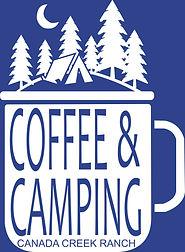 coffee camping web.jpg