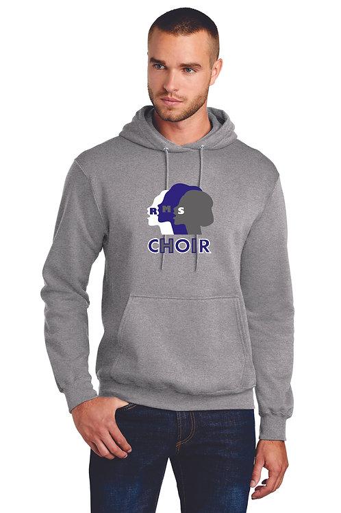 RMS Choir Hoodie