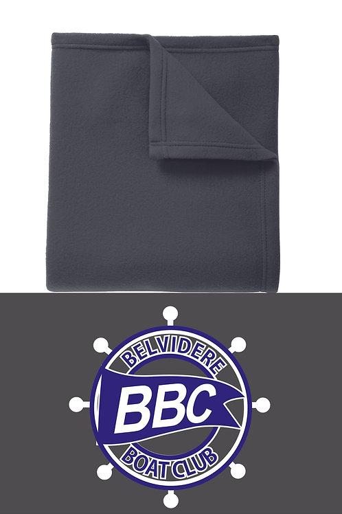 BBC Blanket