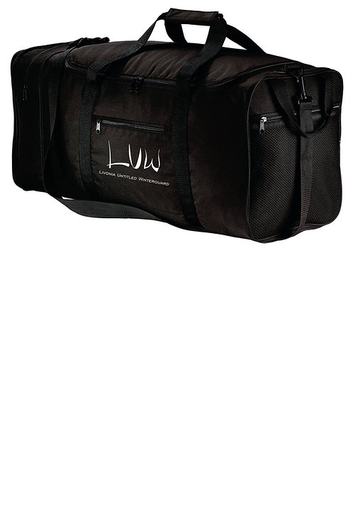 LUW Bag NO NAME