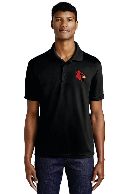 Strong Middle School Men's Polo