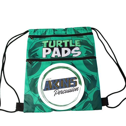 Akins Turtle Pad
