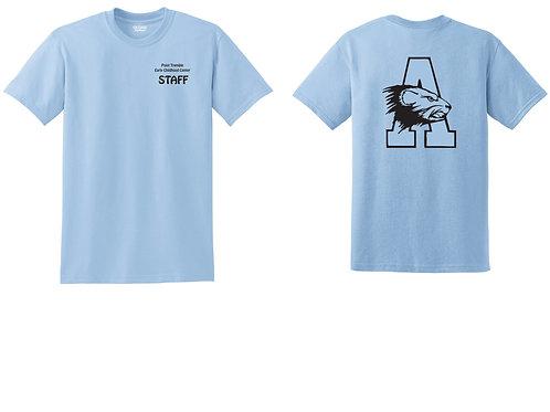 Point Tremble T shirt