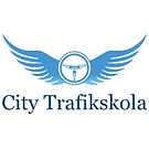 City Trafikskola i Uppsala