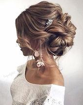 idée-chignon-invitée-mariage-pinterest.j