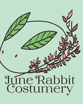 logo with bg.png
